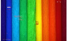 Qualificação Projeto de Pesquisa LGBT
