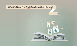 Using IPAC to find your book