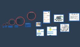 distribución, concepto y procedimiento para la producción de