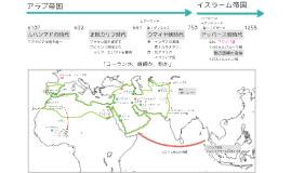 Copy of 19春期講座(5)イスラーム