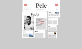 Copy of Pele