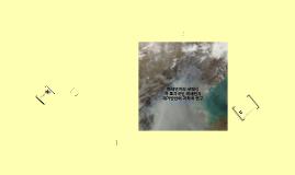 Copy of 미세먼지의 심각성과 그에 따른 과학적 해결방안의 연구