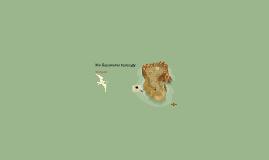 Бобриця екологічна