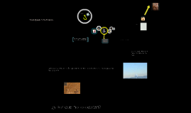 Copy of Ovnis(extraterrestres)