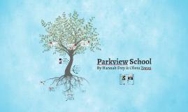 Parkview School