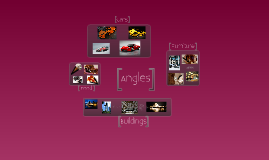 Copy of Angles