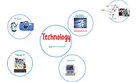 Techonogy