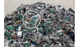 Copy of Tratamiento de Residuos Electrónicos