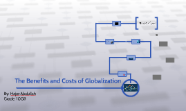What are the Benefits and Costs of Globalization?