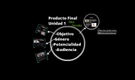 Proyecto entrevista actividad final