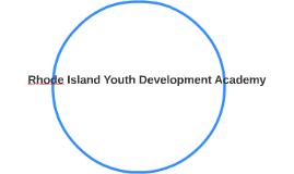 Rhode Island Youth Development Organization