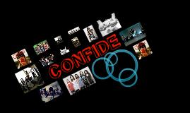 Copy of Copy of CONFIDE