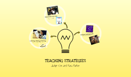 Learning Strategy Training, Cooperative Learning, and Multiple Intelligences