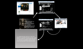 ICT - Fantastik records website development