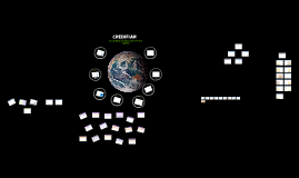 Presentacion 9-2012
