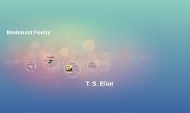 T. S. Eliot (BL2-R10)