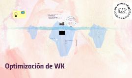 Copy of  MISION DE RAPSODIA