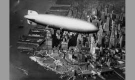 Hindenburg: