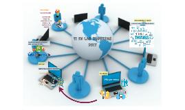 Copy of TI en las empresas 2017
