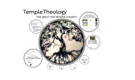 TempleTheology