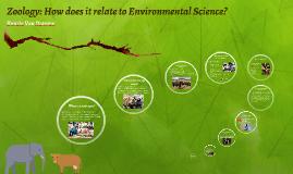 Environmental Science 20 SDS