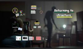 Structure - Polaroid
