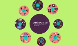 Copy of Composition