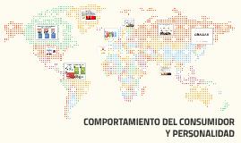 COMPORTAMIENTO DEL CONSUMIDOR-GABRIEL FH