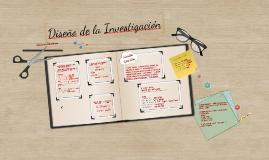 Copy of Copy of Plantilla Digital Scrapbook