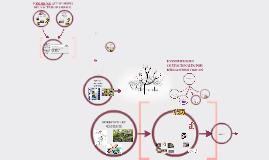 Copy of ENFERMEDADES OCUPACIONALES POR RIESGOS BIOLOGICOS