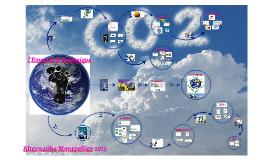 alternatiba montpellier 2015