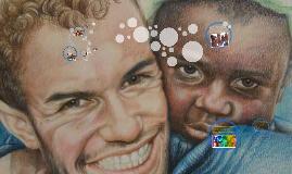 Booktrailer-Dove nasce l'arcobaleno-Andrea Caschetto