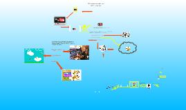 Copy of ICT in de onderbouw VMBO