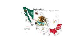 Copy of Historia de la educación fisica y el deporte en Mexico