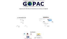 GOPAC