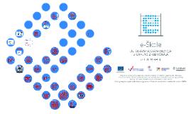 """25.8. """"e-Škole: Uspostava sustava razvoja digitalno zrelih škola (pilot projekt)"""""""