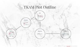 TKAM Plot Outline