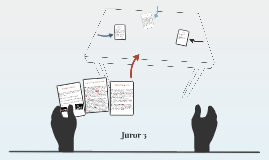 Copy of Juror 3