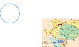 Nemzetiségek az Osztrák-Magyar Monarchiában