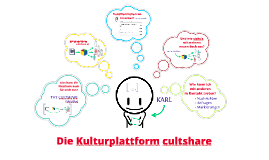 cultshare.at