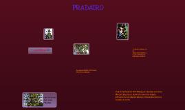PRADAIRO