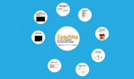 Copy of Coaching UP