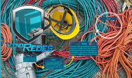 Empresa dedicada a las telecomunicaciones, redes de datos, c