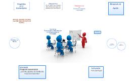 Uso de las TIC en Pedagogía