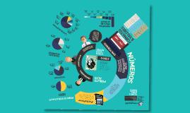 Mídia Kit da Revista Administradores [mar.2012]