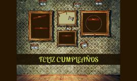 Copy of FELIZ CUMPLE AÑOS