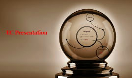 EC Presentation
