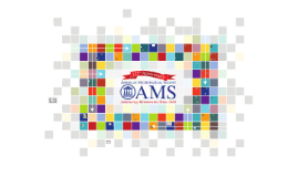 American Mathematical Society: Advancing Mathematics Since 1888