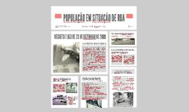 Copy of Copy of POPULAÇÃO EM SITUAÇÃO DE RUA