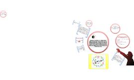 Copy of PROYECTOS E INVESTIGACION